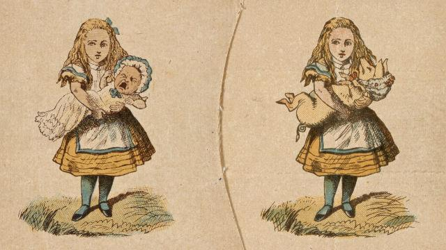 alice-in-wonderland-at-the-british-library-6ca7b31d5269b19b9261bccfdfa9c47d
